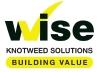 Wise Knotweed Solutions - Edinburgh