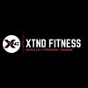 XTND Fitness Personal Training