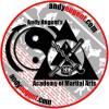 Andy Nugents Academy of martial Arts