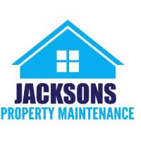 Jackson Property Maintenance
