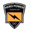 Hero Power Systems Ltd.
