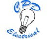 CPD Electrical