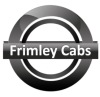 Frimley Cabs
