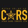 Star Cars Travel Ltd