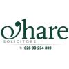 O' Hare & Company Solicitors