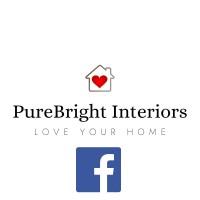 Purebright Interiors