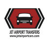 Jet Airport Cars