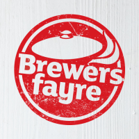 Barry Island Brewers Fayre