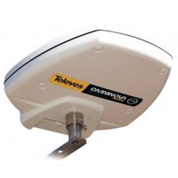 TV Aerials Oldham, CCTV Installation Oldham, OL14
