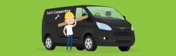Rent 2 Buy Van