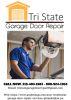 Tri State Garage Door   Garage Door Repair Company Philadelphia PA