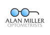 Alan Miller Optometrists