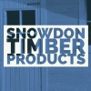 Snowdon TImber Products Ltd