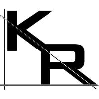 Kirkaldy & Roe Ltd