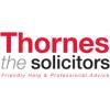 Thornes Solicitors