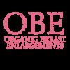 Organic Breast Enlargements
