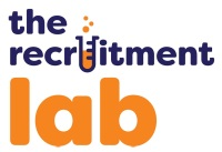 The Recruitment Lab