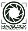 Havelock Photography