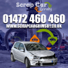 Scrap Car Grimsby