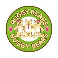 Huggybears.co.uk