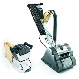 Floor Sander Hire in Morley, and Tingley in Leeds