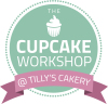 The Cupcake Workshop @ Tilly's Cakery