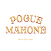 The Pogue Mahone