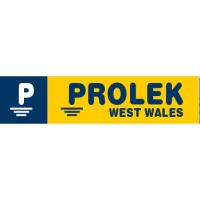 Prolek West Wales