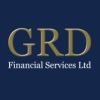 GRD Financial Services
