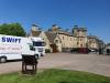 Swift Removals Gloucester