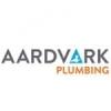 Aardvark Plumbing & Drainage