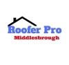 Roofer Pro Middlesbrough
