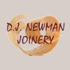 DJ Newman Joinery Ltd