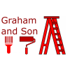 Graham and Son