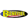 Benefiel Truck Repair & Towing