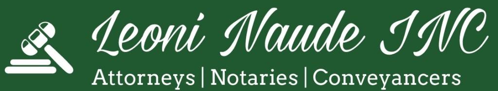 Leoni Naude Inc Attorneys Unit 7 12 7th Avenue, Northmead
