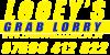 Looey's Haulage Ltd
