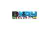 B and Kay Security Ltd