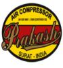Prakash Air Compressor