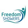 Freedom Showers Ltd