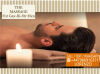 MALE MASSAGE FOR MEN (gay/bi/srt8) IN PARK LANE | by MALE MASSEUR Comes to Your HOTEL/HOME in London