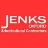 Jenks Group - Tree Surgeons Slough