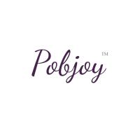 Pobjoy Diamonds & Fine Jewellery Ltd