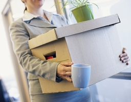It Office Relocation Service Gloucester Office Move Services Gloucester