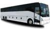Minibus Hire Milton Keynes