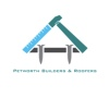Petworth Builders & Roofers