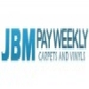 J B M Pay Weekly Carpets
