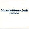Lelli Avv. Massimiliano