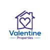 Valentine Properties