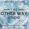 The Other Way Studio
